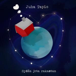 Juha_Tapio_Sydan_jota_rakastan