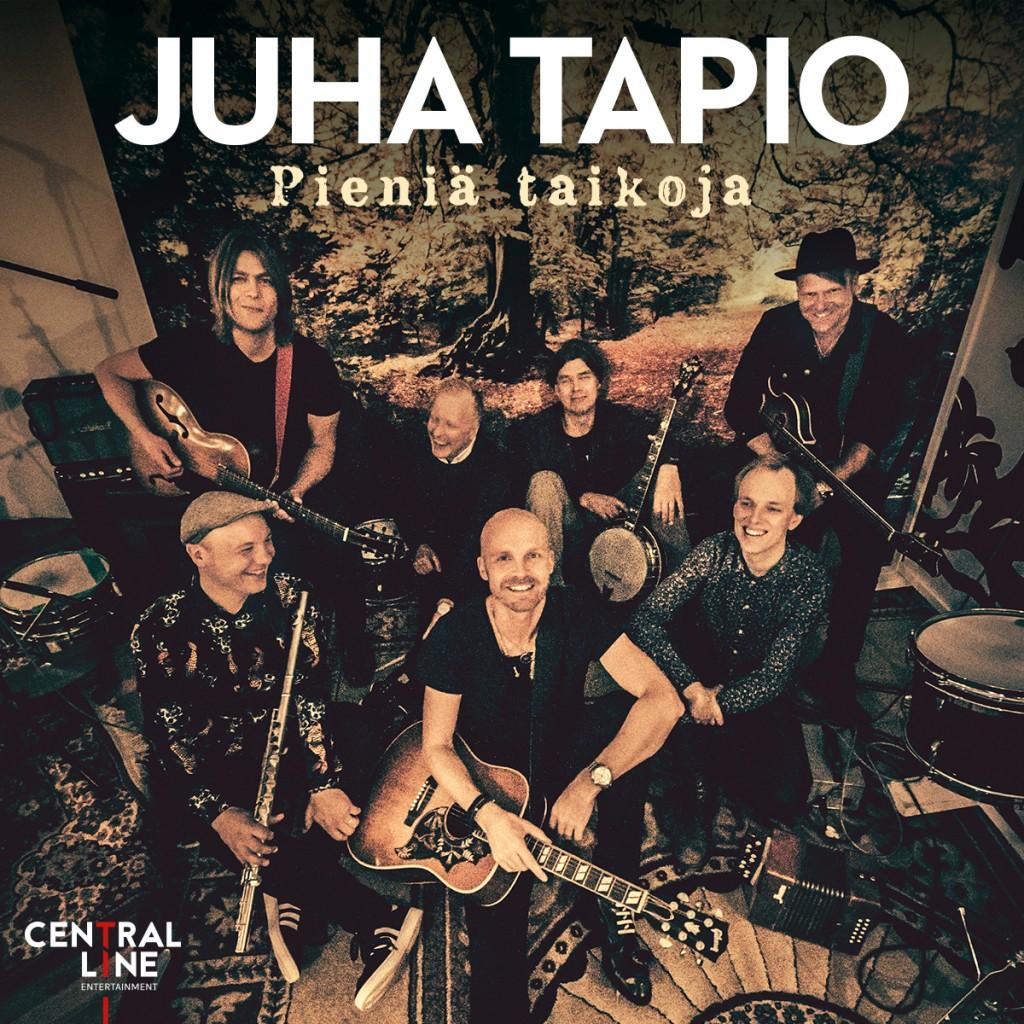 JuhaTapio-postaus-1200x1200